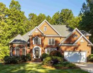 5656 Normanshire Drive, Raleigh image
