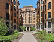 550 West Surf Street Unit 215, Chicago image