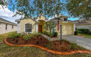 7127 Bluebell Court, Lakewood Ranch image