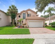 9854 Nw 18th St, Pembroke Pines image