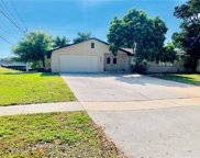 6408 Safford Terrace, North Port image