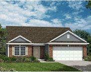 6248 Emerald Springs  Drive, Indianapolis image