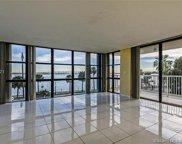 1440 Brickell Bay Dr Unit #302, Miami image