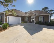 250 Deep Blue Dr., Myrtle Beach image