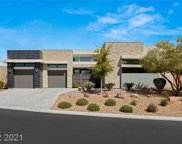 85 GLADE HOLLOW Drive, Las Vegas image