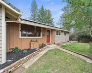 2806  Manor Drive, Placerville image