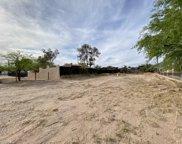 4255 E Kilmer, Tucson image