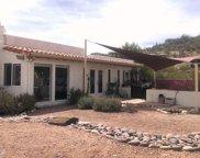 4580 N Buckskin, Tucson image