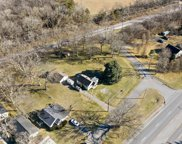 4416 Old Hickory Blvd, Hermitage image