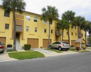 314 Windrush Boulevard Unit 11, Indian Rocks Beach image