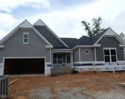 7270 Red Maple Ct, Flowery Branch image