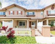 91-2087 Kaioli Street Unit 1503, Oahu image