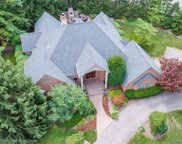 4063 COUNTRY CLUB, Bloomfield Twp image