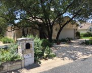 109 Concho Trl, Georgetown image