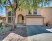 8425 W Cocopah Street, Tolleson image