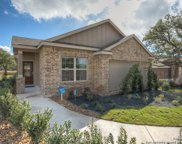 31596 Meander Lane, Bulverde image