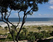 47 Ocean Lane Unit #5406, Hilton Head Island image