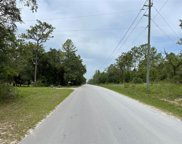 Sw 27th Street, Dunnellon image