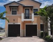 6195 Nw 104 Ct, Doral image