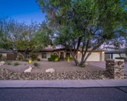 10229 N 58th Place, Paradise Valley image