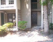 30 Mathews Drive Unit #714, Hilton Head Island image