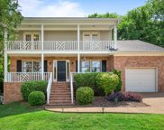 737 Woodland Way, Nashville image