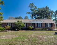 7802 Raintree Road, Wilmington image