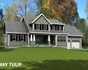 236 Winnacunnet Road Unit #Lot 8, Hampton image