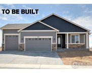 6880 Cattails Dr, Wellington image