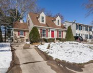 6368 PINEY RIDGE DRIVE, Sykesville image