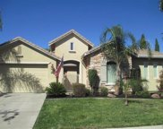 5705  Northborough Drive, Sacramento image
