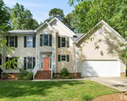 2404 Pathway Drive, Chapel Hill image