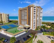 4160 N Highway A1a Unit #1003, Hutchinson Island image