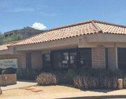 7321 E Osborn Drive, Scottsdale image
