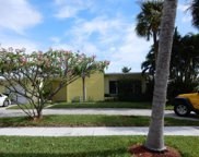 26 Harvard Drive, Lake Worth image