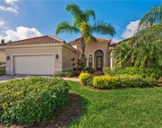 13044 MILFORD PL, Fort Myers image