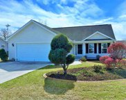 612 Piper Ct, Myrtle Beach image