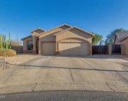 863 S Del Rancho --, Mesa image