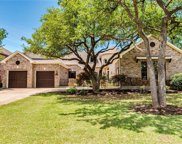 10808 Canfield Dr, Austin image