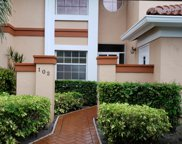 9977 Harbour Lake Circle Unit #102, Boynton Beach image