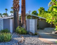 1841 Navajo Circle, Palm Springs image