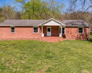 5503 Old Hickory Blvd, Ashland City image