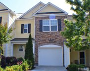 3803 Wild Meadow Lane, Wake Forest image