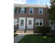 527 Chester Avenue, Clifton Heights image
