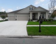 4288 GREAT EGRET WAY, Middleburg image