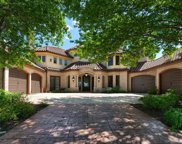 7405 Beacon Hill Road, McKinney image
