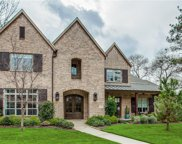 9328 Chiswell Road, Dallas image