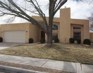 7311 Don Tomas Lane NE, Albuquerque image