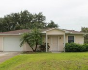 3913 35th ST SW, Lehigh Acres image