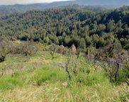 Buckhorn Rdg, Boulder Creek image
